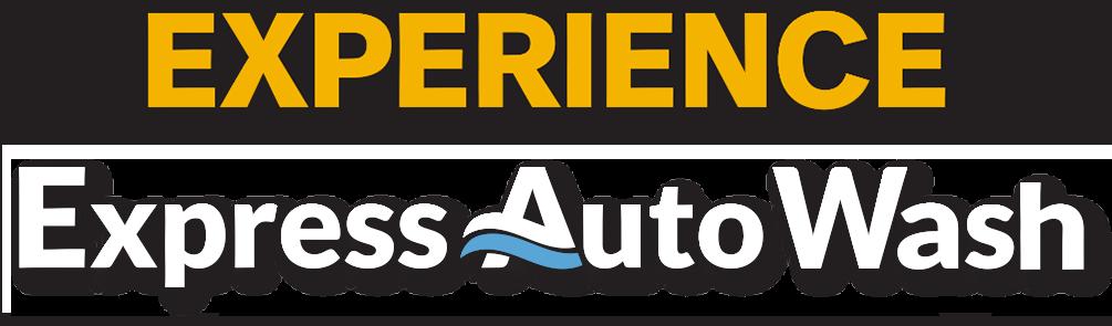 Express AutoSpa logo